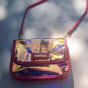 Cheap Juicy couture bag
